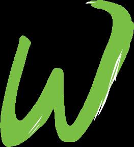 Zahnarzt-Potsdam-Gruenewald-logo-marke