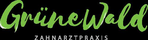 Zahnarzt Potsdam Gruenewald Logo