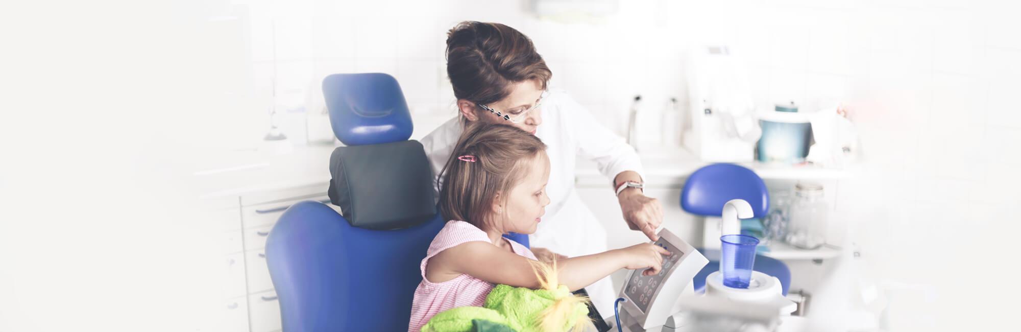 Zahnarzt-Potsdam-Gruenewald-Kinderzahnheilkunde